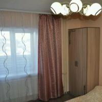 Ижевск — 1-комн. квартира, 28 м² – Ленина, 93 (28 м²) — Фото 6