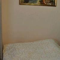 Ижевск — 1-комн. квартира, 28 м² – Ленина, 93 (28 м²) — Фото 3