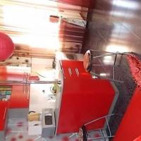 Ижевск — 1-комн. квартира, 27 м² – Союзная  берша  Пушкинская   сабурова (27 м²) — Фото 5