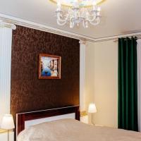 Ижевск — 1-комн. квартира, 20 м² – Садовая, 32 (20 м²) — Фото 4