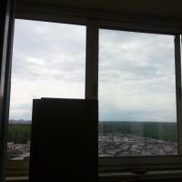 Ижевск — 1-комн. квартира, 33 м² – Кунгурцева Е.М., 7 (33 м²) — Фото 2