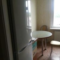 Ижевск — 1-комн. квартира, 33 м² – Кунгурцева Е.М., 7 (33 м²) — Фото 4