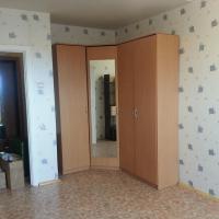 Ижевск — 1-комн. квартира, 33 м² – Кунгурцева Е.М., 7 (33 м²) — Фото 6