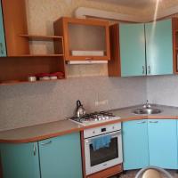 Ижевск — 1-комн. квартира, 33 м² – Кунгурцева Е.М., 7 (33 м²) — Фото 5