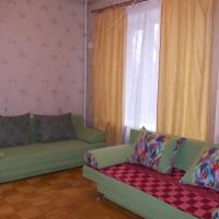 Ижевск — 2-комн. квартира, 52 м² – Пушкинская, 186 (52 м²) — Фото 6