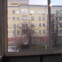 Ижевск — 2-комн. квартира, 52 м² – Пушкинская, 186 (52 м²) — Фото 2