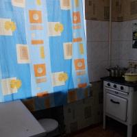 Ижевск — 2-комн. квартира, 52 м² – Пушкинская, 186 (52 м²) — Фото 4