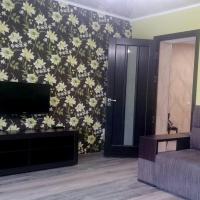 2-комнатная квартира, этаж 3/9, 44 м²