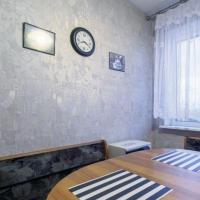 Ижевск — 2-комн. квартира, 50 м² – Красногеройская, 65 (50 м²) — Фото 6