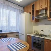 Ижевск — 2-комн. квартира, 50 м² – Красногеройская, 65 (50 м²) — Фото 7
