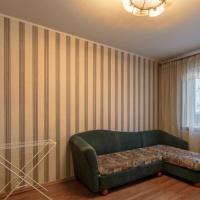 Ижевск — 2-комн. квартира, 50 м² – Красногеройская, 65 (50 м²) — Фото 8