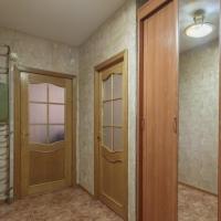 Ижевск — 2-комн. квартира, 50 м² – Красногеройская, 65 (50 м²) — Фото 2