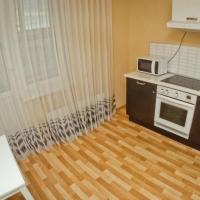 Ижевск — 1-комн. квартира, 40 м² – Красноармейская, 140 (40 м²) — Фото 3