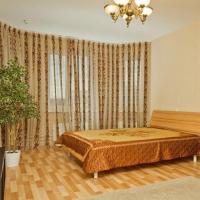 1-комнатная квартира, этаж 2/5, 40 м²