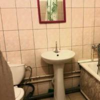 Ижевск — 1-комн. квартира, 40 м² – Им Вадима Сивкова, 101 (40 м²) — Фото 4