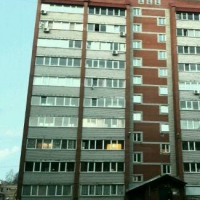 Ижевск — 1-комн. квартира, 40 м² – Им Вадима Сивкова, 101 (40 м²) — Фото 2