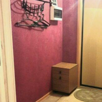 Ижевск — 1-комн. квартира, 40 м² – Им Вадима Сивкова, 101 (40 м²) — Фото 3