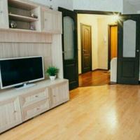1-комнатная квартира, этаж 2/10, 36 м²