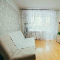 Ижевск — 1-комн. квартира, 36 м² – Им Вадима Сивкова, 101 (36 м²) — Фото 3
