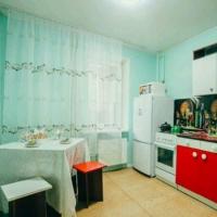 Ижевск — 1-комн. квартира, 36 м² – Им Вадима Сивкова, 101 (36 м²) — Фото 2