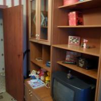 Ижевск — 2-комн. квартира, 48 м² – Молодежная, 82 (48 м²) — Фото 3