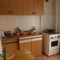 Ижевск — 2-комн. квартира, 48 м² – Молодежная, 82 (48 м²) — Фото 5