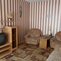Ижевск — 2-комн. квартира, 48 м² – Молодежная, 82 (48 м²) — Фото 7