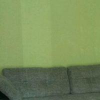 Ижевск — 1-комн. квартира, 30 м² – Молодежная, 49 (30 м²) — Фото 4