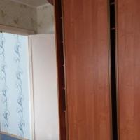 3-комнатная квартира, этаж 5/5, 42 м²