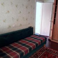Ижевск — 3-комн. квартира, 42 м² – 50 лет октября, 8-а (42 м²) — Фото 6