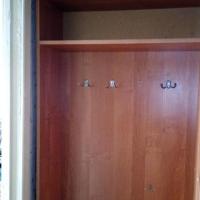Ижевск — 3-комн. квартира, 42 м² – 50 лет октября, 8-а (42 м²) — Фото 9