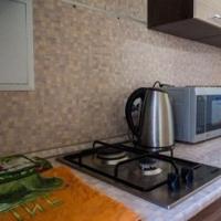 Ижевск — 1-комн. квартира, 36 м² – Сабурова, 7 (36 м²) — Фото 2