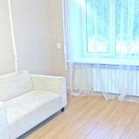 Ижевск — 1-комн. квартира, 36 м² – Пушкинская, 224 (36 м²) — Фото 5