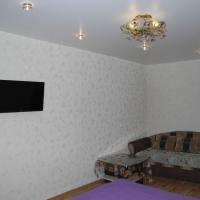 Ижевск — 1-комн. квартира, 34 м² – Вадима Сивкова, 109 (34 м²) — Фото 5