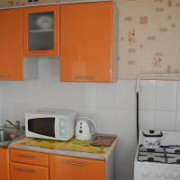 Ижевск — 1-комн. квартира, 34 м² – Вадима Сивкова, 109 (34 м²) — Фото 2