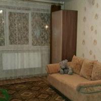 1-комнатная квартира, этаж 1/5, 28 м²