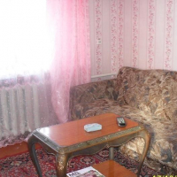 Ижевск — 1-комн. квартира, 30 м² – Гагарина, 23 (30 м²) — Фото 2