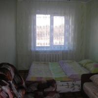 Ижевск — 3-комн. квартира, 57 м² – Буммашевская, 12 (57 м²) — Фото 6