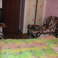 Ижевск — 3-комн. квартира, 57 м² – Буммашевская, 12 (57 м²) — Фото 2