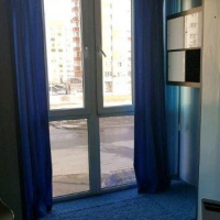 Ижевск — 2-комн. квартира, 50 м² – Пушкинская, 157 (50 м²) — Фото 2