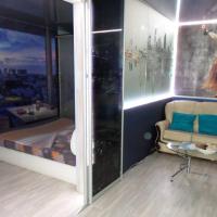 Ижевск — 2-комн. квартира, 50 м² – Пушкинская, 157 (50 м²) — Фото 16