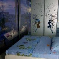 Ижевск — 2-комн. квартира, 50 м² – Пушкинская, 157 (50 м²) — Фото 10