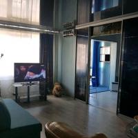 Ижевск — 2-комн. квартира, 50 м² – Пушкинская, 157 (50 м²) — Фото 8