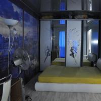 Ижевск — 2-комн. квартира, 50 м² – Пушкинская, 157 (50 м²) — Фото 20