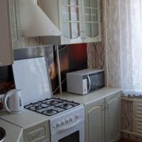 Ижевск — 1-комн. квартира, 32 м² – Пушкинская 222 около Центральной площади (32 м²) — Фото 3