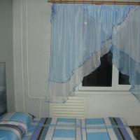 Ижевск — 3-комн. квартира, 67 м² – Карла Маркса, 124 (67 м²) — Фото 2