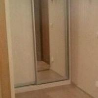 Ижевск — 1-комн. квартира, 40 м² – Удмуртская, 268 (40 м²) — Фото 4