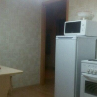 Ижевск — 1-комн. квартира, 40 м² – Удмуртская, 268 (40 м²) — Фото 2