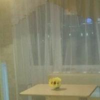 Ижевск — 1-комн. квартира, 40 м² – Удмуртская, 268 (40 м²) — Фото 6