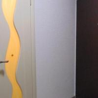 Ижевск — 1-комн. квартира, 40 м² – Красногеройская, 109 (40 м²) — Фото 11